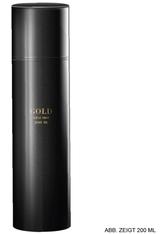 GOLD Professional Haircare Shine Mist 50 ml
