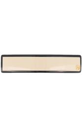 Alexandre de Paris Barrette Basic Liserai Trench Beige & Black