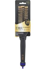 Hot Tools Professional 24K Gold Volume Brush Ø 4,5 cm