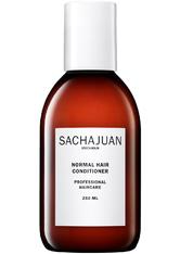Sachajuan Produkte Conditioner 250 ml Haarspülung 250.0 ml