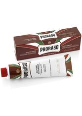 Proraso Herrenpflege Nourish Rasiercreme 150 ml