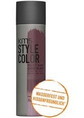KMS Produkte Spray-On Color Haarfarbe 150.0 ml