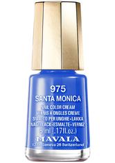 Mavala Nagellack Poolside Color´s Santa Monica 5 ml