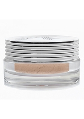 REFLECTIVES - Reflectives Mineral Foundation gelblich hell 6 g - FOUNDATION
