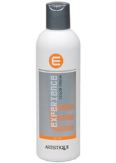 Artistique Experience Color Finish 250 ml Leave-in-Pflege