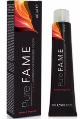 Pure Fame Haircolor 3.07 dunkelbraun natur braun 60 ml