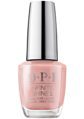 OPI Produkte Iconic Shades Infinite Shine 2 Long-Wear Lacquer Nagellack 15.0 ml