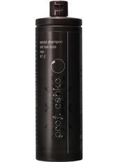 C:EHKO prof.cehko #7-2 special anti hair loss / men Haarshampoo 1000 ml