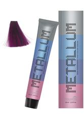 Nouvelle Produkte Nouvelle Metallum Haarfarbe 60.0 ml