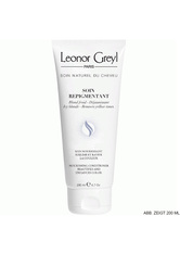 Leonor Greyl Soin Repigmentant Icy Blonde 100 ml