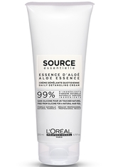 L'ORÉAL PROFESSIONNEL - Source Essentielle Daily Detangling Cream 200 ml - CONDITIONER & KUR