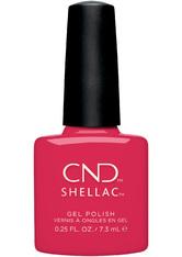 CND Shellac Femme Fatale 7,3 ml
