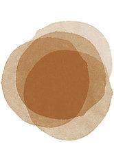 Goldwell Elumen Langanhaltende Haarfarbe ohne Oxidation Warms KB@7, 200 ml