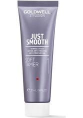 Goldwell Produkte Goldwell Produkte Soft Tamer Haarpflegeset 20.0 ml