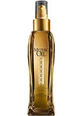 L'ORÉAL PARIS - L'ORÉAL Mythic Oil Original Oil 100 ml - HAARÖL