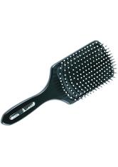 PAUL MITCHELL - Paul Mitchell Bürste 427 Paddle Brush Paddlebürste - Haarbürsten, Kämme & Scheren
