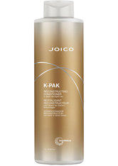 Joico Produkte Reconstructing Conditioner Haarshampoo 1000.0 ml