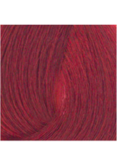 Mydentity Guy-Tang Super Power Direct Dyes Crimson Spell 85 g