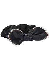 pieces by bonbon Elin Scrunchie black