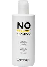 Artistique No Yellow Shampoo 1000 ml