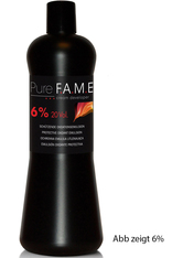 Pure Fame Cream Developer 3%  1000 ml