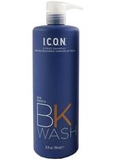 ICON Haarpflege BK Trinity System Wash 739 ml