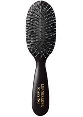 Lernberger Stafsing Brushes Small Universalbürste  1 Stk