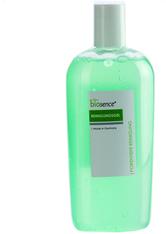 BIOSENCE - biosence Reinigungsgel 500 ml - Tools - Reinigung