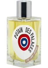 ETAT LIBRE D'ORANGE PARIS Putain des Palaces Eau de Parfum  50 ml