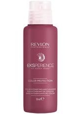 REVLON - Revlon Professional Eksperience Color Protection Color Intensifying Cleanser 50 ml Shampoo - Cleansing