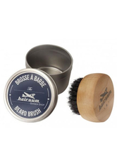 HAIRGUM - Hairgum Barber Bartbürste - TOOLS