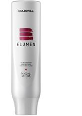 Goldwell Elumen Farbconditioner 200 ml