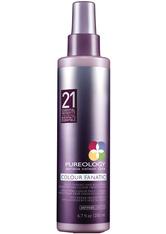 Pureology Colour Fanatic Haarlotion  200 ml