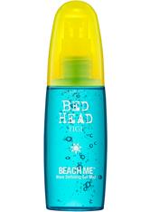 Bed Head by Tigi Beach Me Wavy Hair Spray for Natural Beachy Waves 100ml