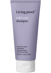 Living Proof Produkte Color Care Shampoo Haarfarbe 60.0 ml