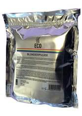 JOJO Blondierpulver ECO Beutel 500 g