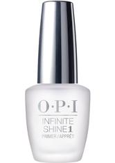 OPI - OPI Infinite Shine ProStay Primer Nagellack 15 ml - BASE & TOP COAT