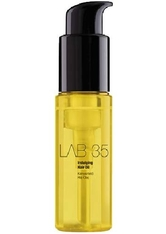 LAB 35 - LAB35 Nourishing Hair Oil 50 ml - HAARÖL