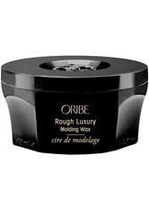 Oribe - Signature Rough Luxury Molding Wax - Haarwachs