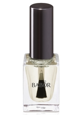 BABOR - BABOR Age ID Nail Treatment Oil Nagelöl  no_color - NAGELPFLEGE