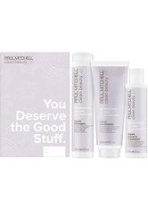 Aktion - Paul Mitchell Clean Beauty Repair Kit Haarpflegeset