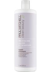Paul Mitchell Clean Beauty Repair Shampoo 1000 ml