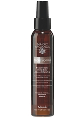 Nook Magic Argan oil Secret Potion 150 ml