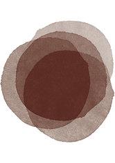 Goldwell Elumen Langanhaltende Haarfarbe ohne Oxidation Warms BR@6, 200 ml
