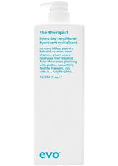 evo the therapist hydrating conditioner Conditioner 1000 ml