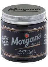 Morgan's Matt Paste Haarpaste  120 ml