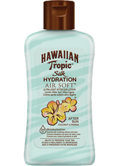 Hawaiian Tropic Silk Hydration After Sun Lotion 60 ml