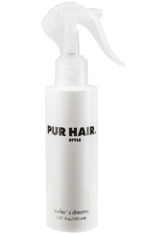 PUR HAIR. - Pur Hair Surfers Dreams 100 ml - HAARSPRAY & HAARLACK