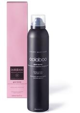 oolaboo GLAM FORMER foundational creative shaping mist 250 ml