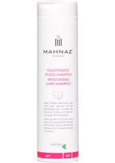 MAHNAZ Feuchtigkeits Pflege Shampoo 401 200 ml